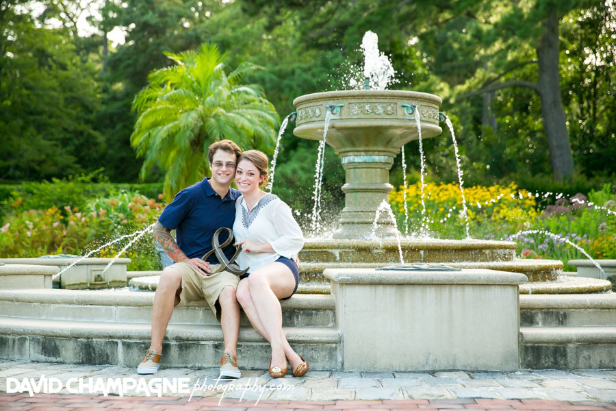20150709-norfolk-botanical-garden-engagement-photos-david-champagne-photography-0015