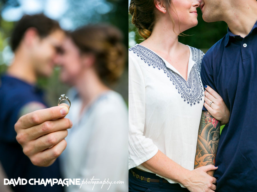 20150709-norfolk-botanical-garden-engagement-photos-david-champagne-photography-0018