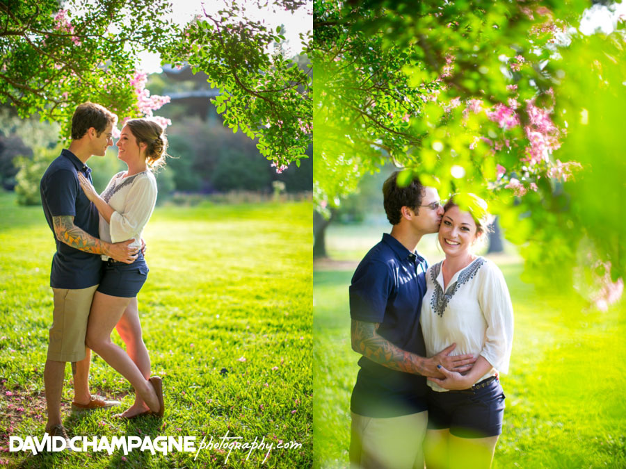20150709-norfolk-botanical-garden-engagement-photos-david-champagne-photography-0021