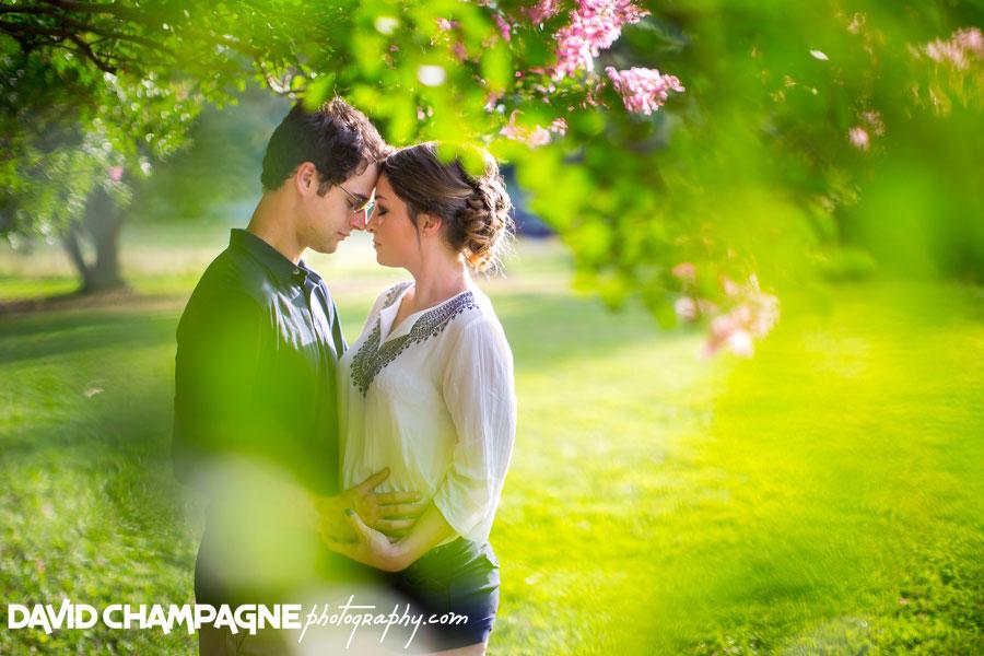20150709-norfolk-botanical-garden-engagement-photos-david-champagne-photography-0022