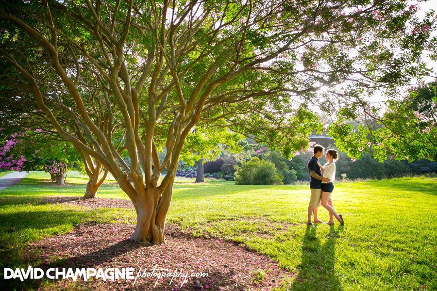20150709-norfolk-botanical-garden-engagement-photos-david-champagne-photography-0023