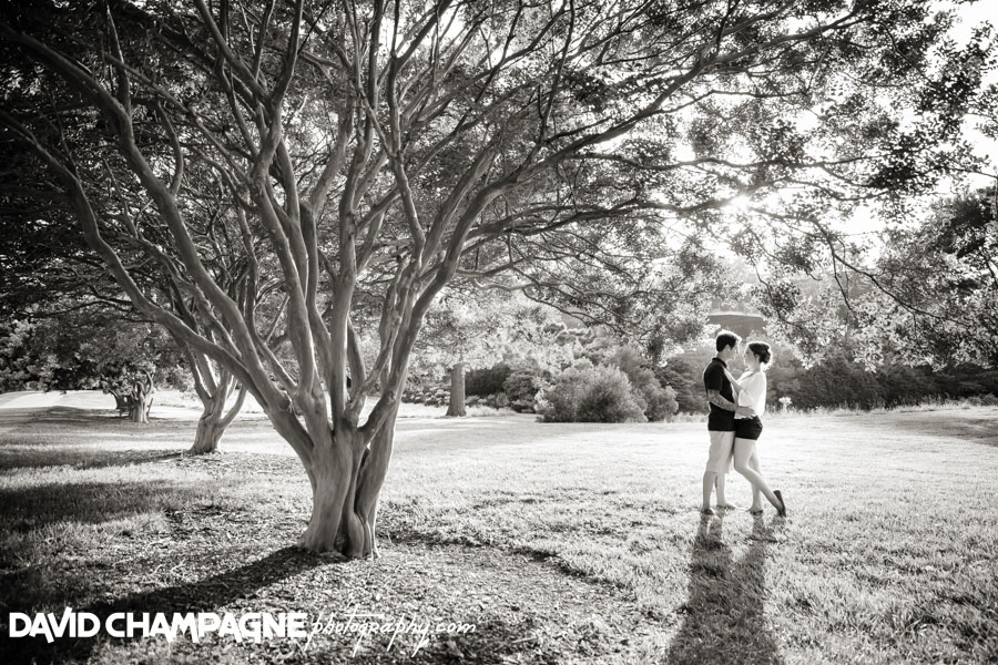 20150709-norfolk-botanical-garden-engagement-photos-david-champagne-photography-0024