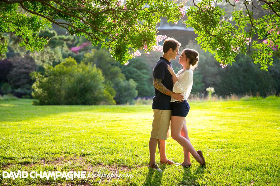 20150709-norfolk-botanical-garden-engagement-photos-david-champagne-photography-0025