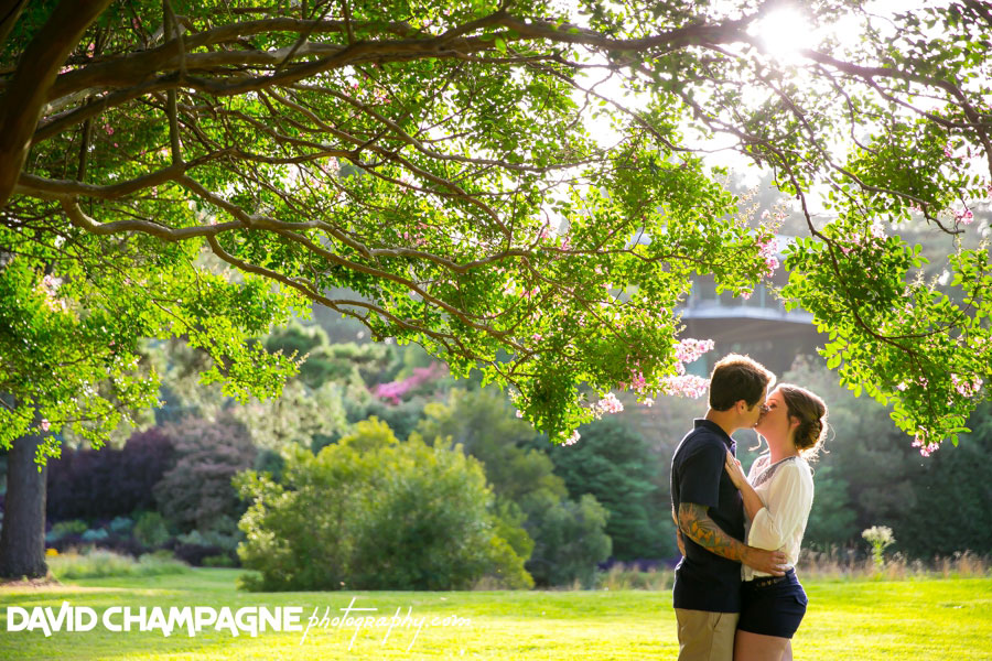 20150709-norfolk-botanical-garden-engagement-photos-david-champagne-photography-0027
