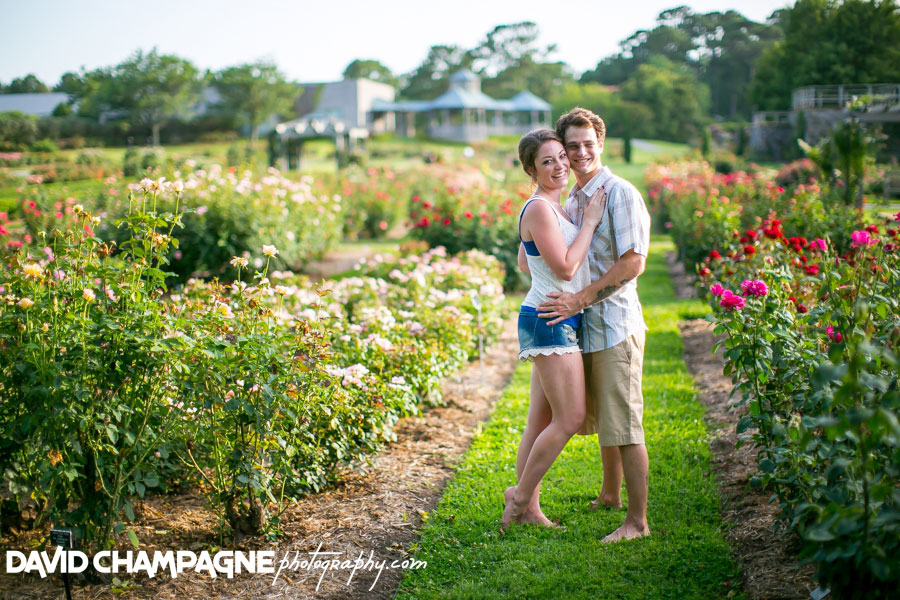 20150709-norfolk-botanical-garden-engagement-photos-david-champagne-photography-0031