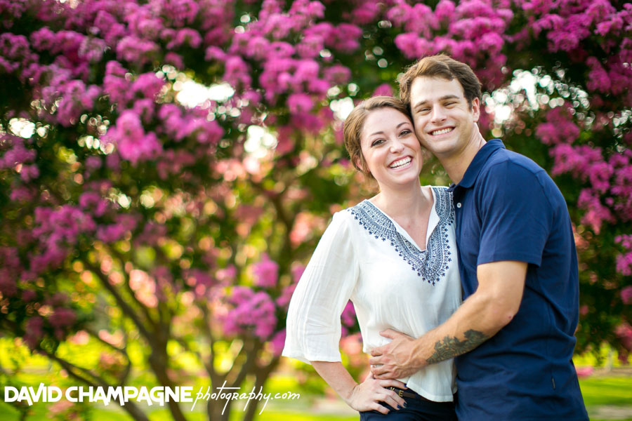 20150709-norfolk-botanical-garden-engagement-photos-david-champagne-photography-0032