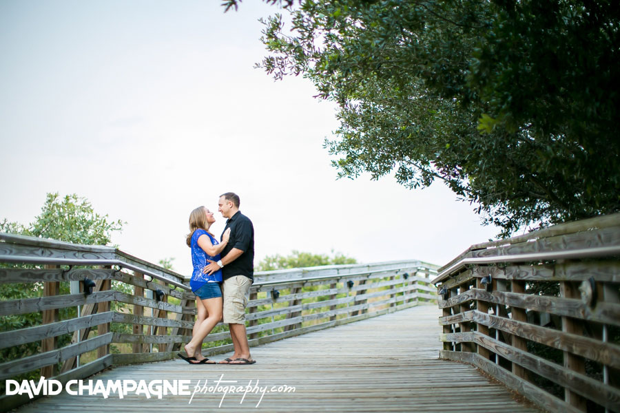 20150710-first-landing-state-park-engagement-photos-virginia-beach-engagement-photographers-david-champagne-photography-0001