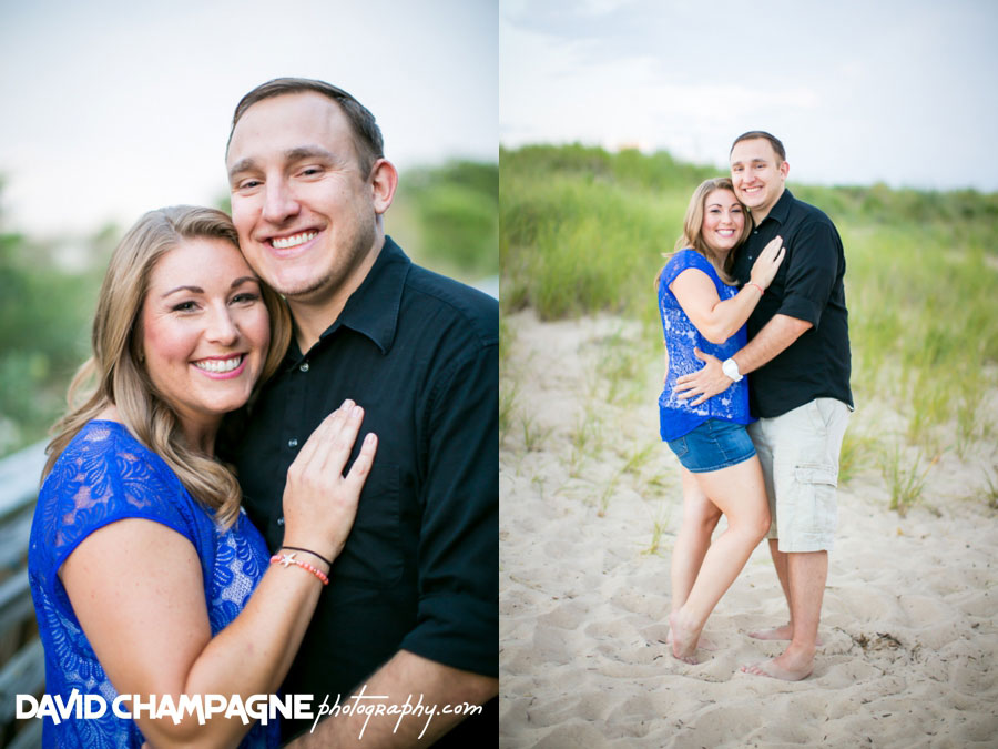 20150710-first-landing-state-park-engagement-photos-virginia-beach-engagement-photographers-david-champagne-photography-0003