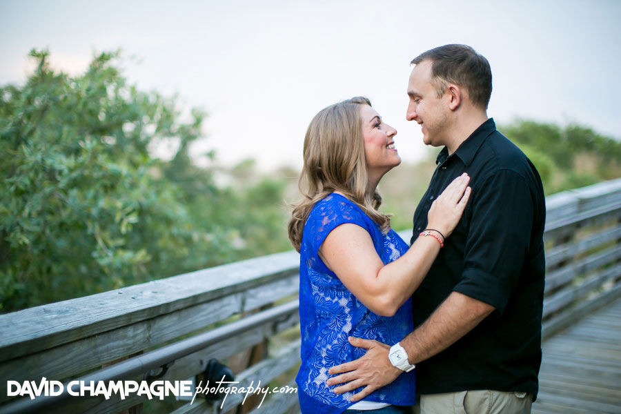20150710-first-landing-state-park-engagement-photos-virginia-beach-engagement-photographers-david-champagne-photography-0004