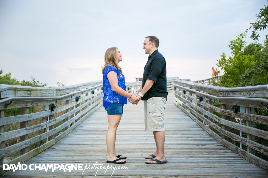 20150710-first-landing-state-park-engagement-photos-virginia-beach-engagement-photographers-david-champagne-photography-0006