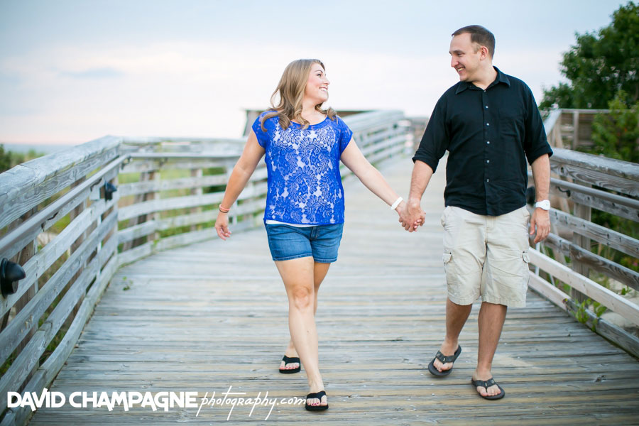 20150710-first-landing-state-park-engagement-photos-virginia-beach-engagement-photographers-david-champagne-photography-0007
