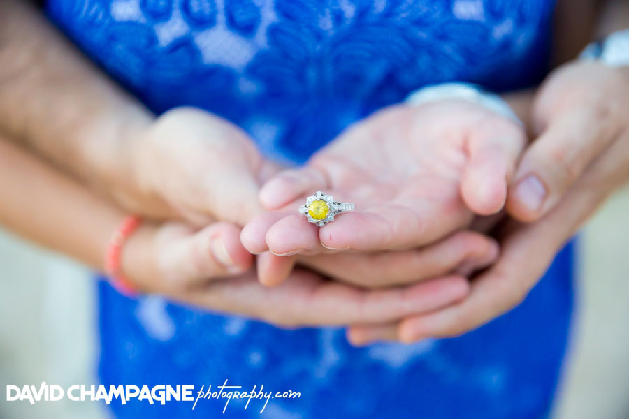20150710-first-landing-state-park-engagement-photos-virginia-beach-engagement-photographers-david-champagne-photography-0010