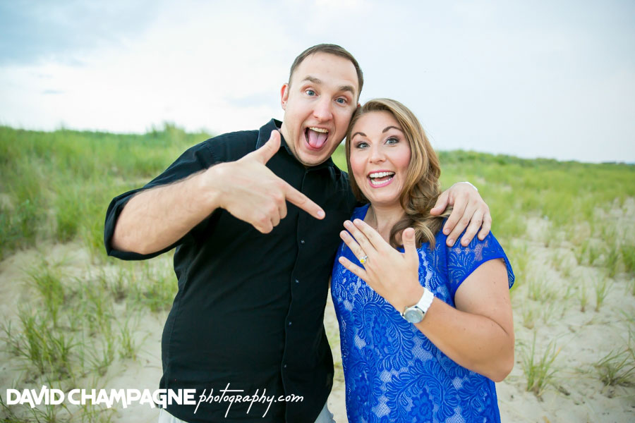 20150710-first-landing-state-park-engagement-photos-virginia-beach-engagement-photographers-david-champagne-photography-0011