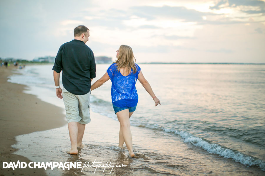 20150710-first-landing-state-park-engagement-photos-virginia-beach-engagement-photographers-david-champagne-photography-0014