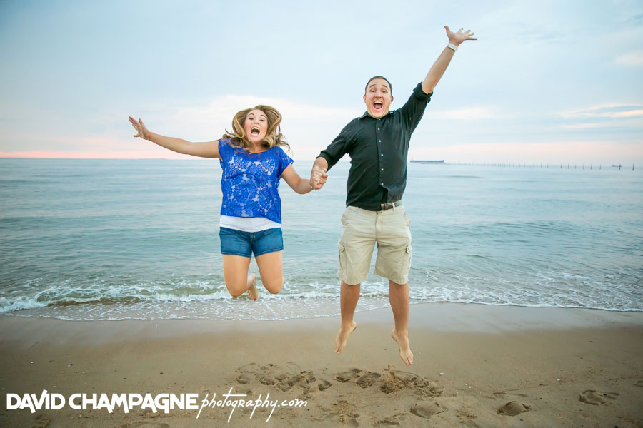 20150710-first-landing-state-park-engagement-photos-virginia-beach-engagement-photographers-david-champagne-photography-0015