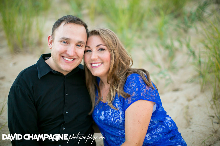 20150710-first-landing-state-park-engagement-photos-virginia-beach-engagement-photographers-david-champagne-photography-0016