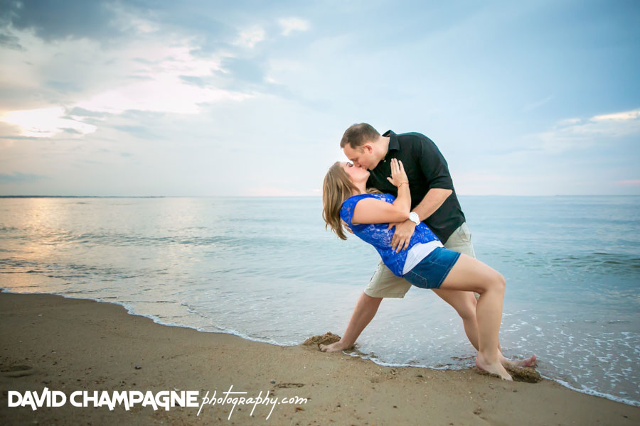 20150710-first-landing-state-park-engagement-photos-virginia-beach-engagement-photographers-david-champagne-photography-0019