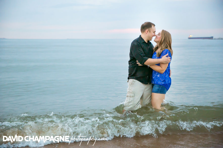 20150710-first-landing-state-park-engagement-photos-virginia-beach-engagement-photographers-david-champagne-photography-0020