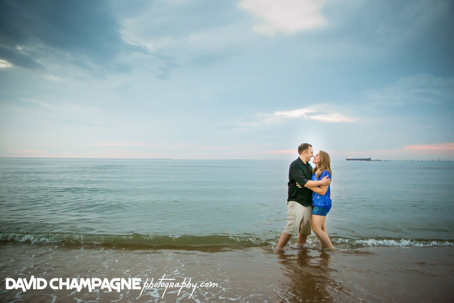 20150710-first-landing-state-park-engagement-photos-virginia-beach-engagement-photographers-david-champagne-photography-0021