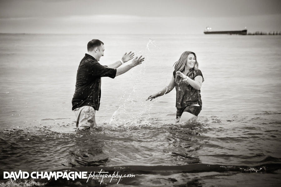 20150710-first-landing-state-park-engagement-photos-virginia-beach-engagement-photographers-david-champagne-photography-0022