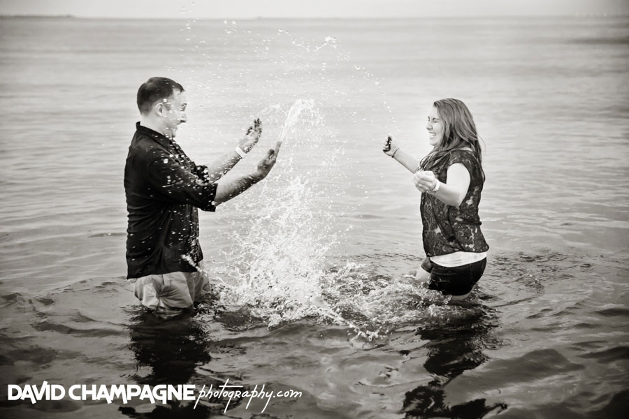 20150710-first-landing-state-park-engagement-photos-virginia-beach-engagement-photographers-david-champagne-photography-0023