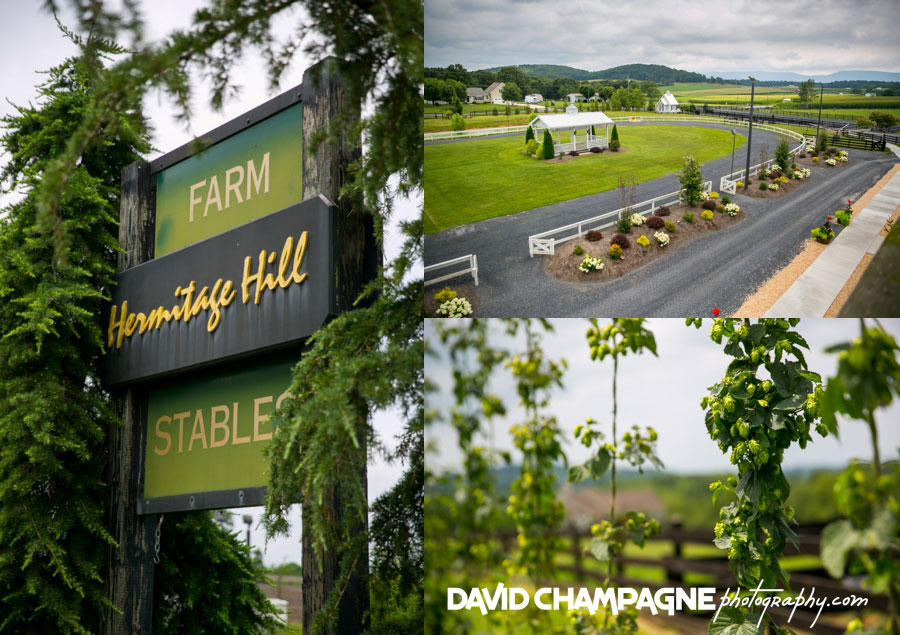 20150717-hermitage-hill-farm-and-stables-wedding-photography-virginia-beach-wedding-photographers-david-champagne-photography-0001