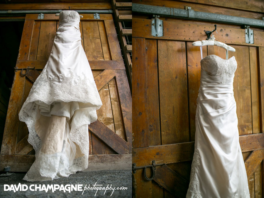 20150717-hermitage-hill-farm-and-stables-wedding-photography-virginia-beach-wedding-photographers-david-champagne-photography-0004