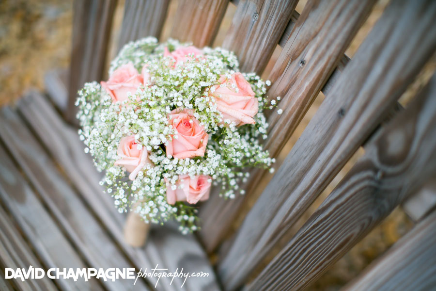 20150717-hermitage-hill-farm-and-stables-wedding-photography-virginia-beach-wedding-photographers-david-champagne-photography-0007