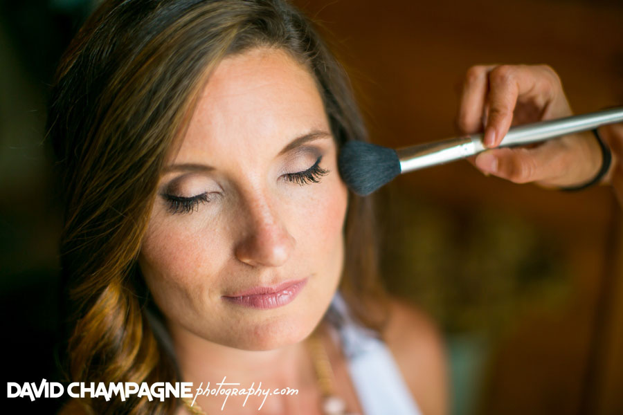 20150717-hermitage-hill-farm-and-stables-wedding-photography-virginia-beach-wedding-photographers-david-champagne-photography-0008
