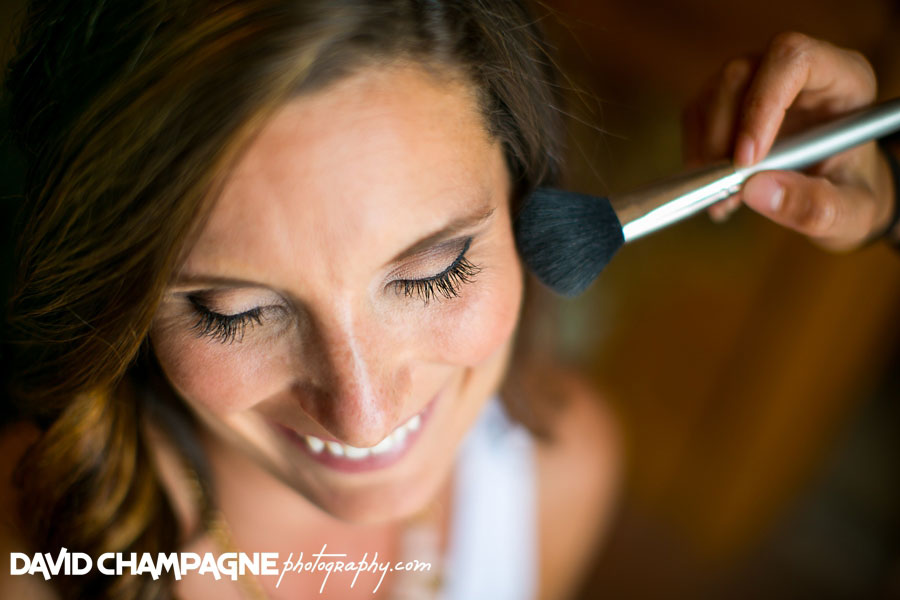 20150717-hermitage-hill-farm-and-stables-wedding-photography-virginia-beach-wedding-photographers-david-champagne-photography-0009