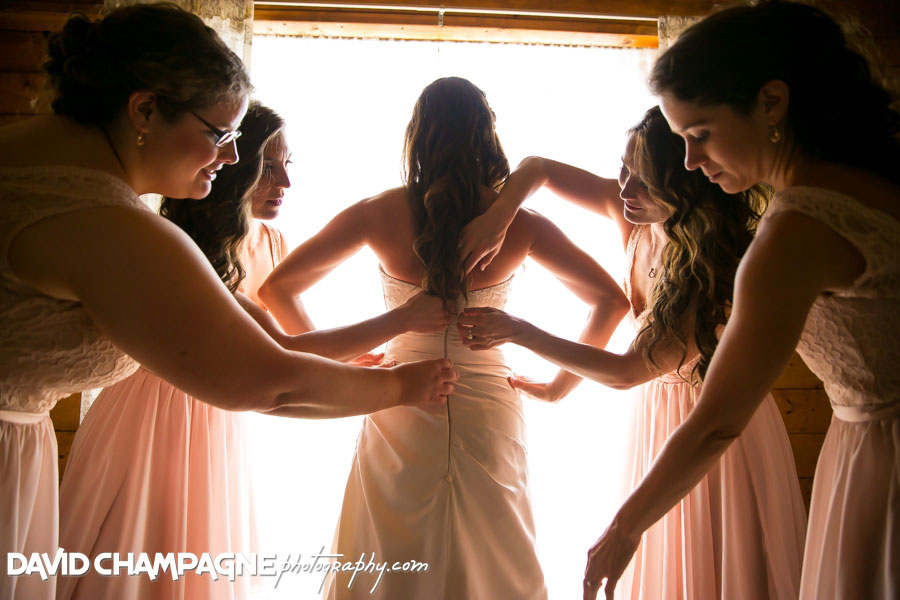 20150717-hermitage-hill-farm-and-stables-wedding-photography-virginia-beach-wedding-photographers-david-champagne-photography-0011
