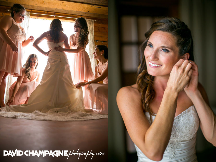 20150717-hermitage-hill-farm-and-stables-wedding-photography-virginia-beach-wedding-photographers-david-champagne-photography-0012