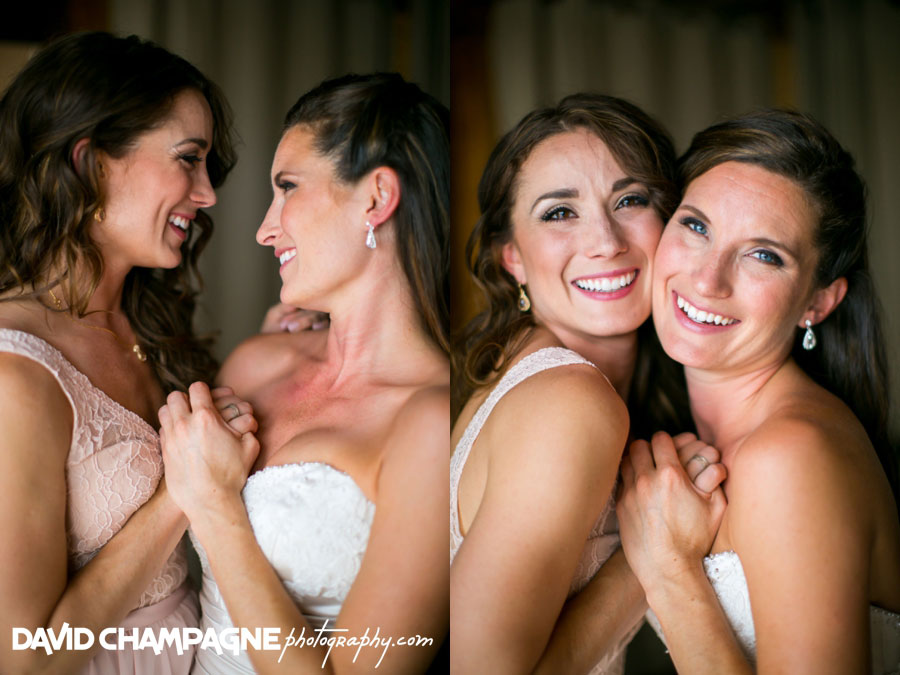 20150717-hermitage-hill-farm-and-stables-wedding-photography-virginia-beach-wedding-photographers-david-champagne-photography-0013
