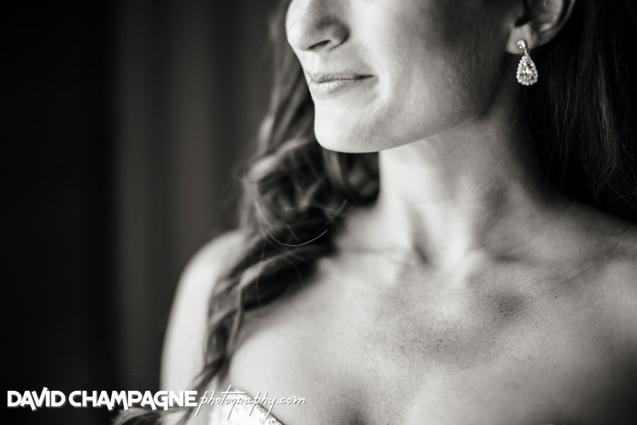 20150717-hermitage-hill-farm-and-stables-wedding-photography-virginia-beach-wedding-photographers-david-champagne-photography-0014