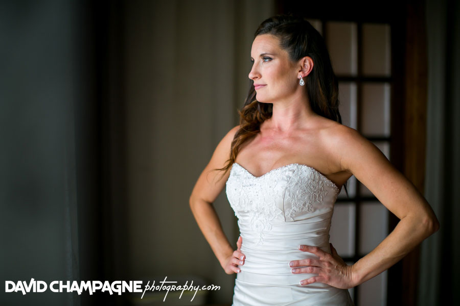 20150717-hermitage-hill-farm-and-stables-wedding-photography-virginia-beach-wedding-photographers-david-champagne-photography-0016