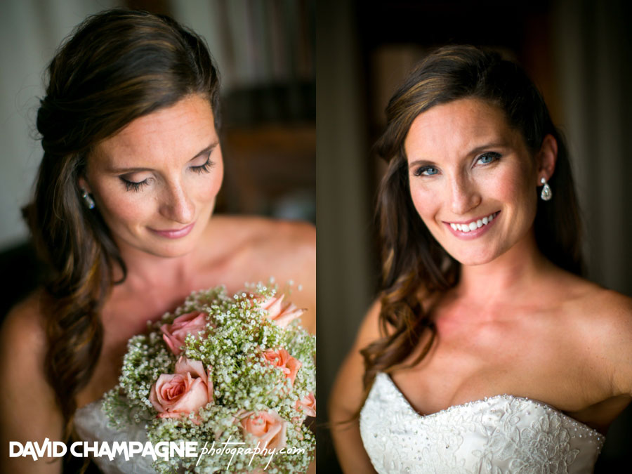20150717-hermitage-hill-farm-and-stables-wedding-photography-virginia-beach-wedding-photographers-david-champagne-photography-0017