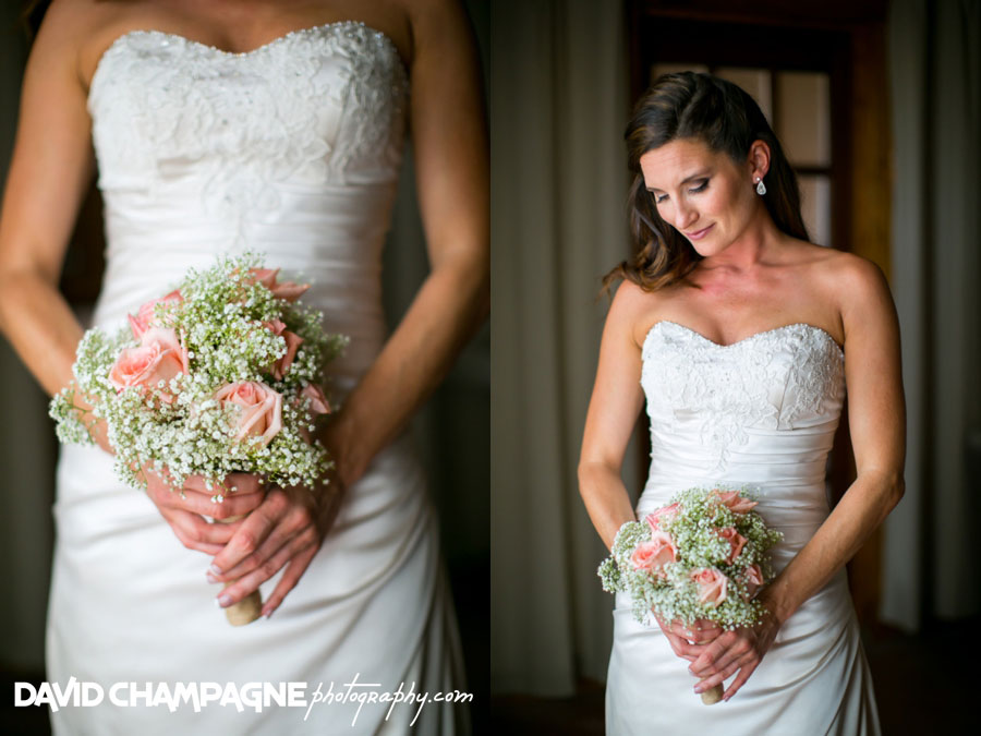 20150717-hermitage-hill-farm-and-stables-wedding-photography-virginia-beach-wedding-photographers-david-champagne-photography-0018