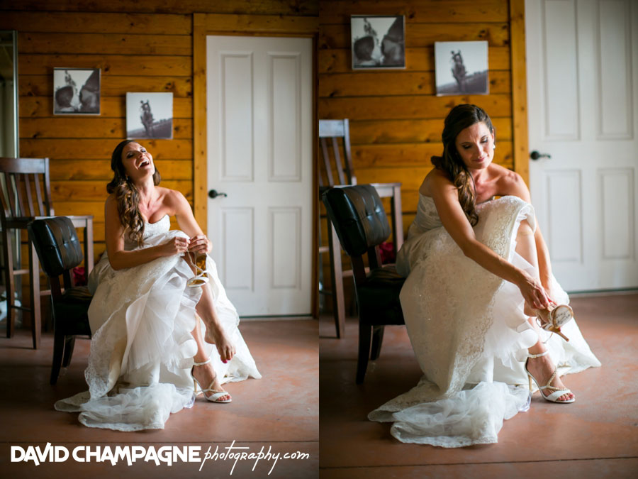 20150717-hermitage-hill-farm-and-stables-wedding-photography-virginia-beach-wedding-photographers-david-champagne-photography-0019