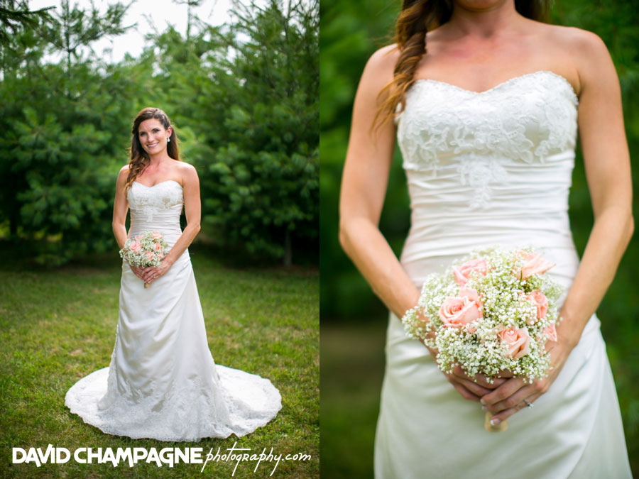 20150717-hermitage-hill-farm-and-stables-wedding-photography-virginia-beach-wedding-photographers-david-champagne-photography-0020