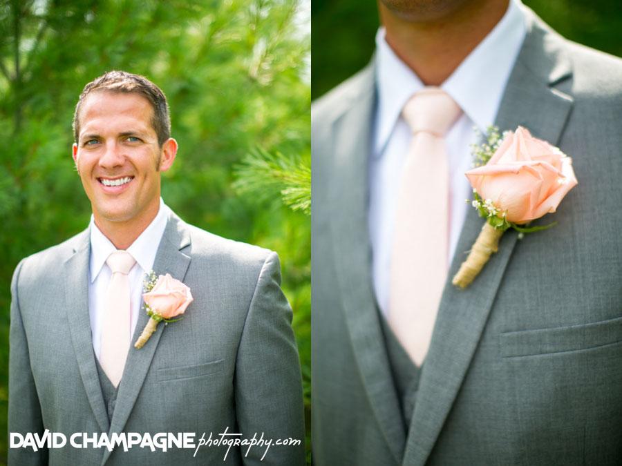 20150717-hermitage-hill-farm-and-stables-wedding-photography-virginia-beach-wedding-photographers-david-champagne-photography-0022