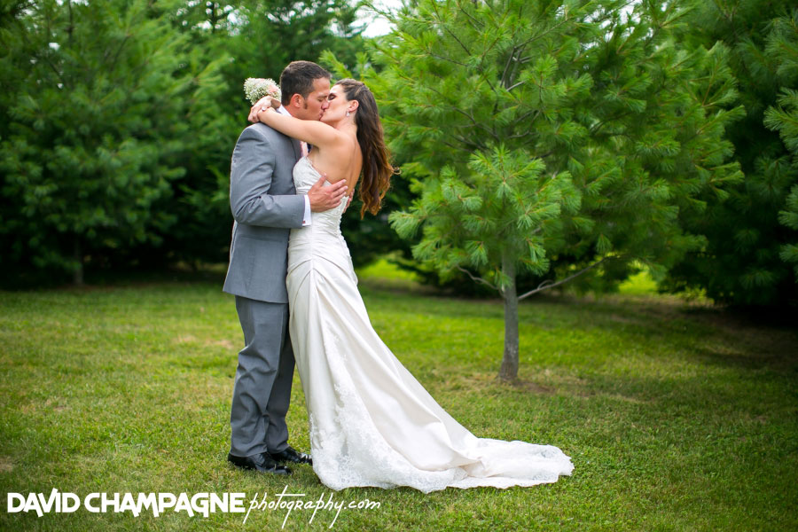 20150717-hermitage-hill-farm-and-stables-wedding-photography-virginia-beach-wedding-photographers-david-champagne-photography-0025