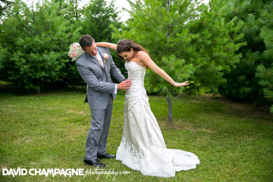 20150717-hermitage-hill-farm-and-stables-wedding-photography-virginia-beach-wedding-photographers-david-champagne-photography-0026