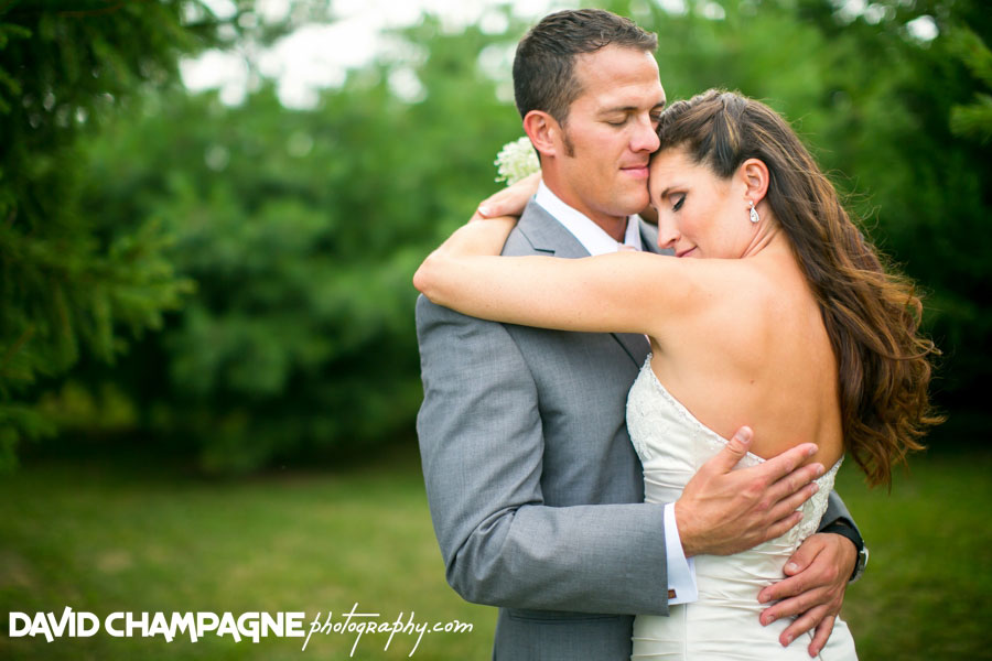 20150717-hermitage-hill-farm-and-stables-wedding-photography-virginia-beach-wedding-photographers-david-champagne-photography-0027