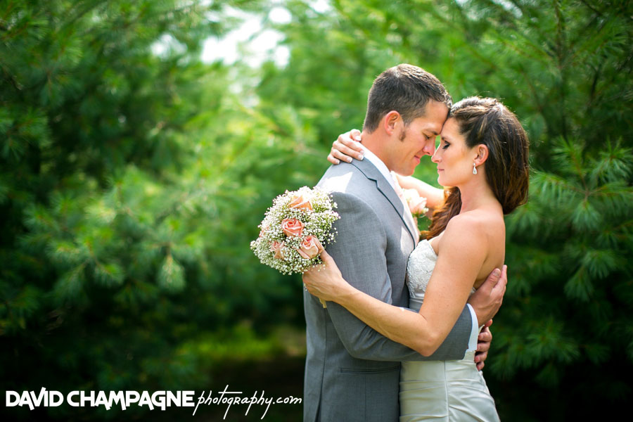 20150717-hermitage-hill-farm-and-stables-wedding-photography-virginia-beach-wedding-photographers-david-champagne-photography-0028