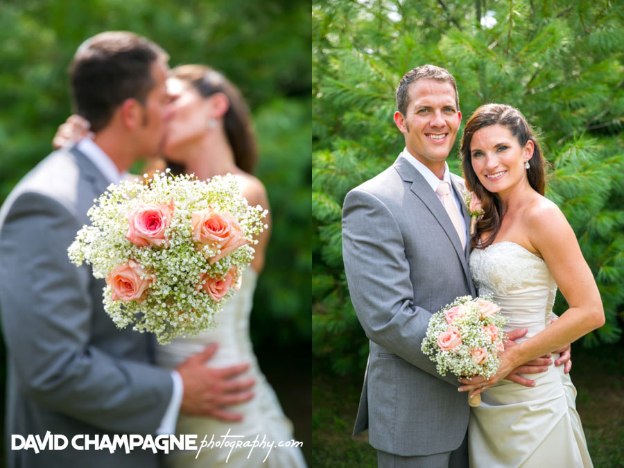 20150717-hermitage-hill-farm-and-stables-wedding-photography-virginia-beach-wedding-photographers-david-champagne-photography-0029