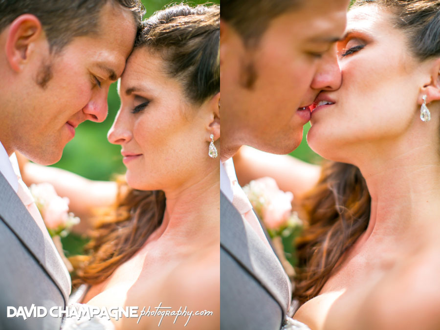20150717-hermitage-hill-farm-and-stables-wedding-photography-virginia-beach-wedding-photographers-david-champagne-photography-0030