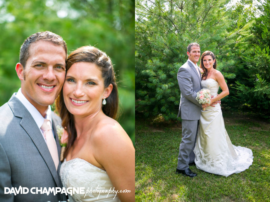 20150717-hermitage-hill-farm-and-stables-wedding-photography-virginia-beach-wedding-photographers-david-champagne-photography-0031