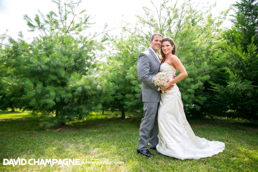 20150717-hermitage-hill-farm-and-stables-wedding-photography-virginia-beach-wedding-photographers-david-champagne-photography-0032