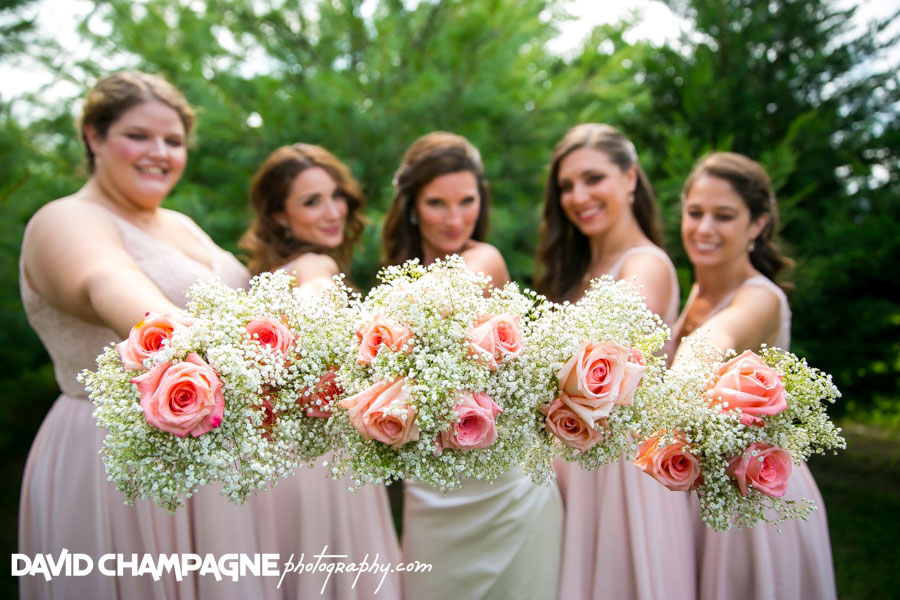 20150717-hermitage-hill-farm-and-stables-wedding-photography-virginia-beach-wedding-photographers-david-champagne-photography-0034