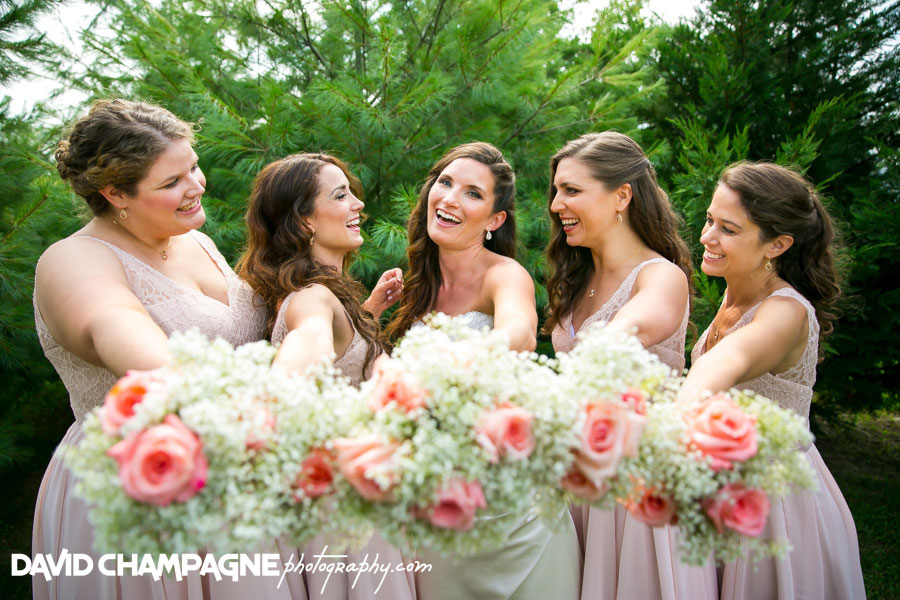 20150717-hermitage-hill-farm-and-stables-wedding-photography-virginia-beach-wedding-photographers-david-champagne-photography-0035